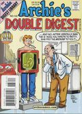 Archie's Double Digest (1982) 133