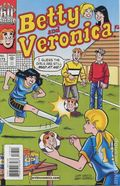 Betty and Veronica (1987) 173