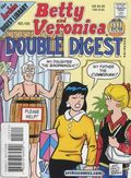 Betty and Veronica Double Digest (1987) 105