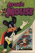 Atomic Mouse (1953 1st Series) 6