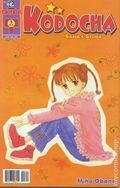 Kodocha (2002) 3