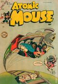 Atomic Mouse (1953 1st Series) 9