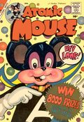 Atomic Mouse (1953 1st Series) 30