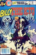 Billy the Kid (1956 Charlton) 144