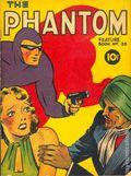 Phantom Feature Book (1939) 20