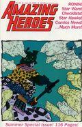 Amazing Heroes (1981) 25