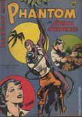Phantom Feature Book (1939) 53