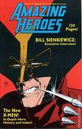 Amazing Heroes (1981) 55