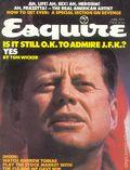 Esquire (1933) Jun 1977
