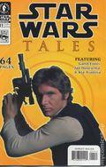 Star Wars Tales (1999) 11B