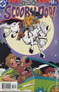 Scooby-Doo (1997 DC) 58