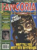 Fangoria (1979-2015 O'Quinn Studios) 1st Series 172