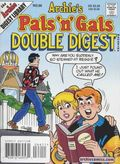Archie's Pals 'n' Gals Double Digest (1995) 66