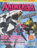 Animerica (1992) 1004