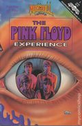 Pink Floyd Experience (1991) 1