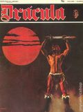 Dracula (1971 New English Library) 102