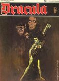 Dracula (1971 New English Library) 106