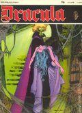 Dracula (1971 New English Library) 107