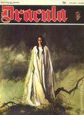 Dracula (1971 New English Library) 108