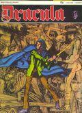 Dracula (1971 New English Library) 110