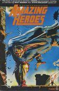 Amazing Heroes (1981) 93