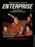 Enterprise (1985) 10