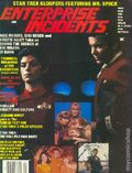 Enterprise Incidents (1976) 16