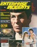 Enterprise Incidents (1976) 17