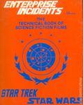 Enterprise Incidents Technical Book (1984) 1