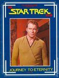 Files Magazine Spotlight on the Star Trek Files SC (1985-1986) ST-06