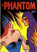 Phantom Feature Book (1939) 39