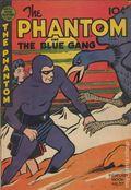 Phantom Feature Book (1939) 57