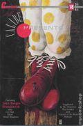Caliber Presents (1989) 18