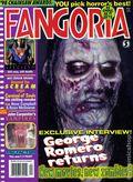 Fangoria (1979-2015 O'Quinn Studios) 1st Series 171