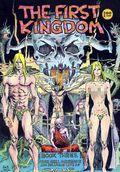 First Kingdom (1974) #3, 1st Printing