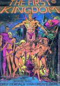 First Kingdom (1974) #6, 1st Printing