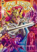 First Kingdom (1974) 15