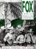 Fox Comics (1984) 22