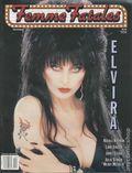 Femme Fatales (1992- ) Vol. 4 #4