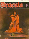 Dracula (1971 New English Library) 103