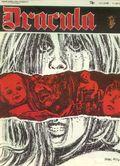 Dracula (1971 New English Library) 112