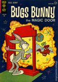 Bugs Bunny (1942 Dell/Gold Key) 89