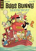 Bugs Bunny (1942 Dell/Gold Key) 90