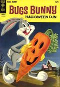 Bugs Bunny (1952-1980 Dell/Gold Key) 102