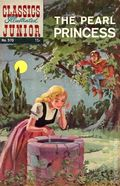 Classics Illustrated Junior (1953 - 1971 Reprint) 570