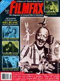 Filmfax (1986) 15