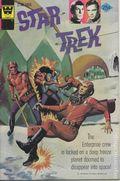 Star Trek (1967 Whitman) 27