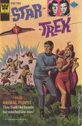 Star Trek (1967 Whitman) 32