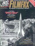 Filmfax (1986) 21
