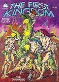 First Kingdom (1974) 11